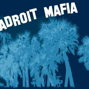 Avatar for Maladroit Mafia