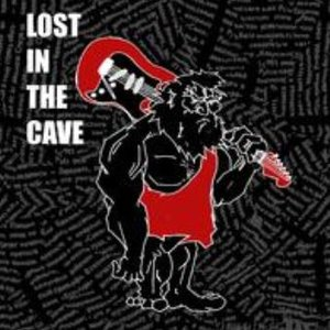 Avatar for Lost In The Cave