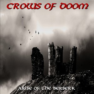 Avatar for Crows of Doom