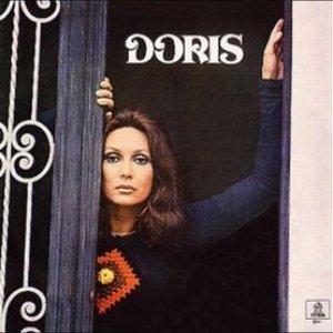 Doris - 1971