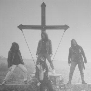 Avatar för Crematorium (Ita)