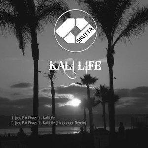Kali Life