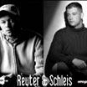 Avatar for Reuter & Schleis