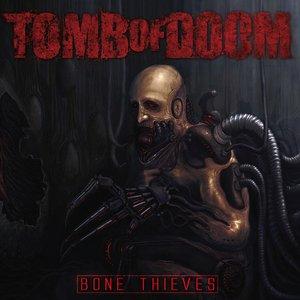 Bone Thieves