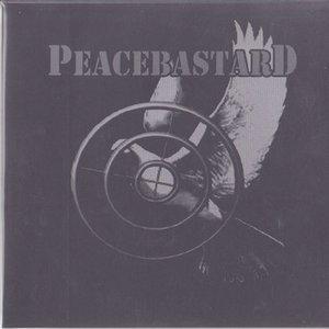 Peacebastard