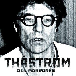 Den morronen (Deluxe Version)