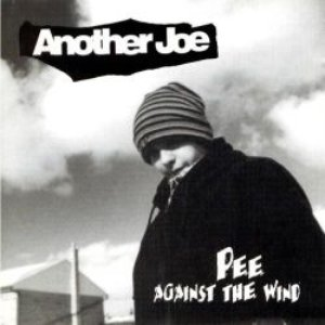 Pee Against the Wind