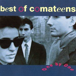 One by One: Best of Comateens