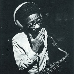 Avatar for Joe Henderson