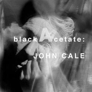 blackAcetate