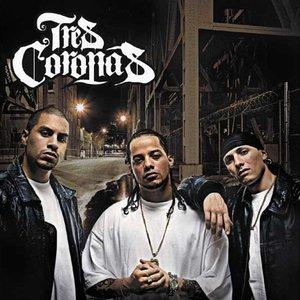 Avatar for Tres Coronas