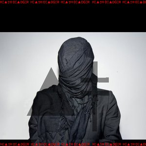 Image for '▲†'