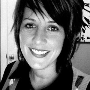 Avatar for Paulette Wooten