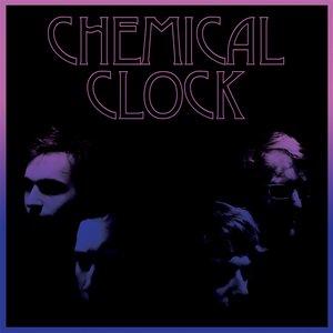 Chemical Clock