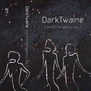 Avatar for DarkTwaine