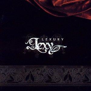 Lexury