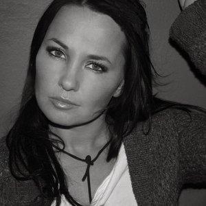 Avatar for Sophie Zelmani