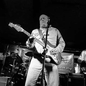 Avatar de Tom Healey Band