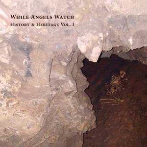 History & Heritage Volume 1