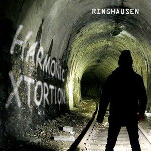 Avatar für Ringhausen