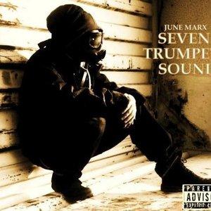 Seven Trumpets Sound