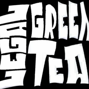 Аватар для Legal Green Tea