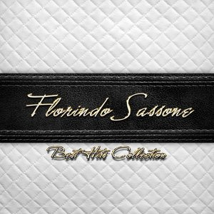 Best Hits Collection of Francisco Lomuto