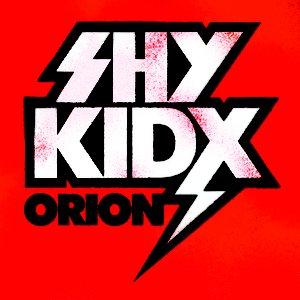 Orion - SIngle