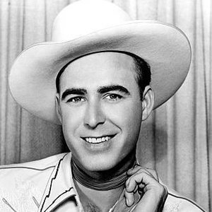 Avatar for Johnny Horton