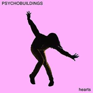 Hearts EP