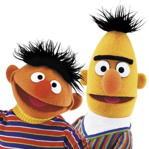 Avatar for Bert & Ernie