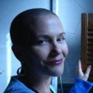 Avatar for Mary Ann Farley