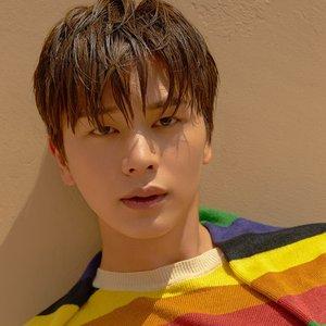 Аватар для Yook Sungjae