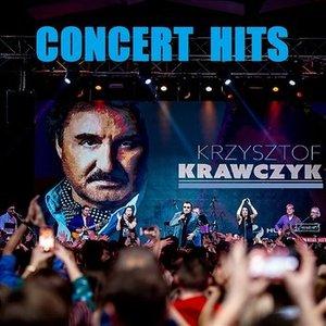 Concert Hits
