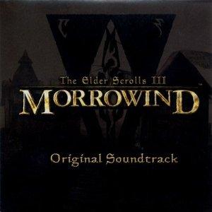 The Elder Scrolls III: Morrowind - Original Soundtrack