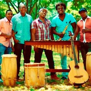 Avatar for Esteban Copete y su Kinteto Pacifico