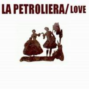 Avatar di La Petroliera