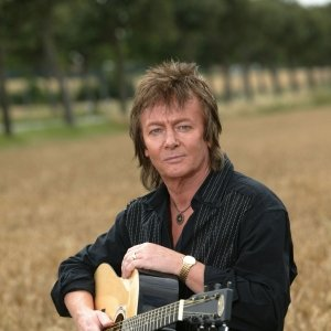 Аватар для Chris Norman