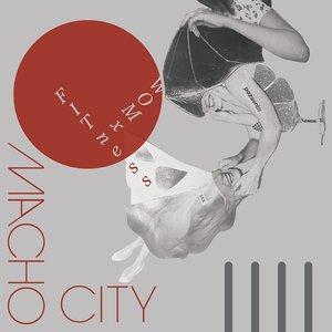 Macho City