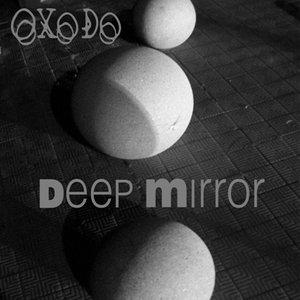Deep Mirror