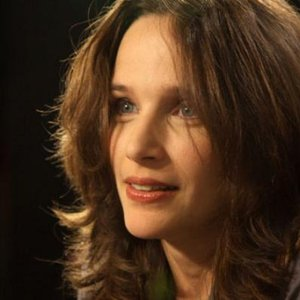 Avatar for Hélène Grimaud