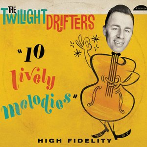 10 Lively Melodies