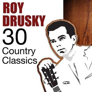 30 Country Classics
