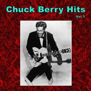Chuck Berry Hits Vol 1