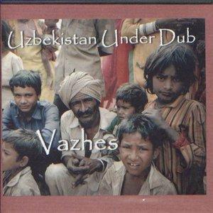 uzbekistan under dub
