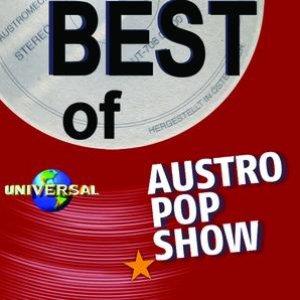Austro Pop Show - Best Of