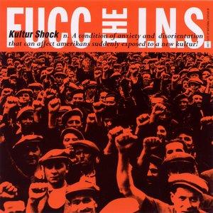 Fucc the I.N.S.