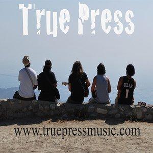 Avatar for True Press