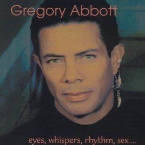 Eyes, Whispers, Rhythm, Sex...