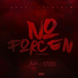 No Forcen [Explicit]
